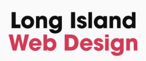 long island web design